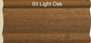 Light Oak 03