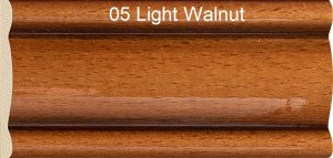 Light Walnut 05
