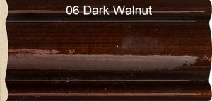 Dark Walnut 06