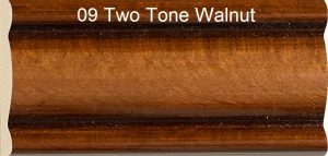 Two Tone Walnut 09