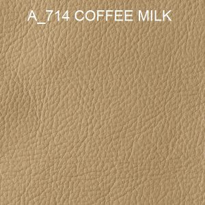 Coffee Milk A714