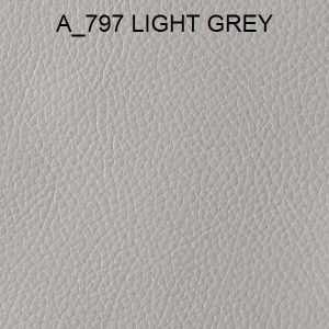 Light Grey A797